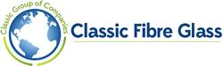 Classic Fibre Glass